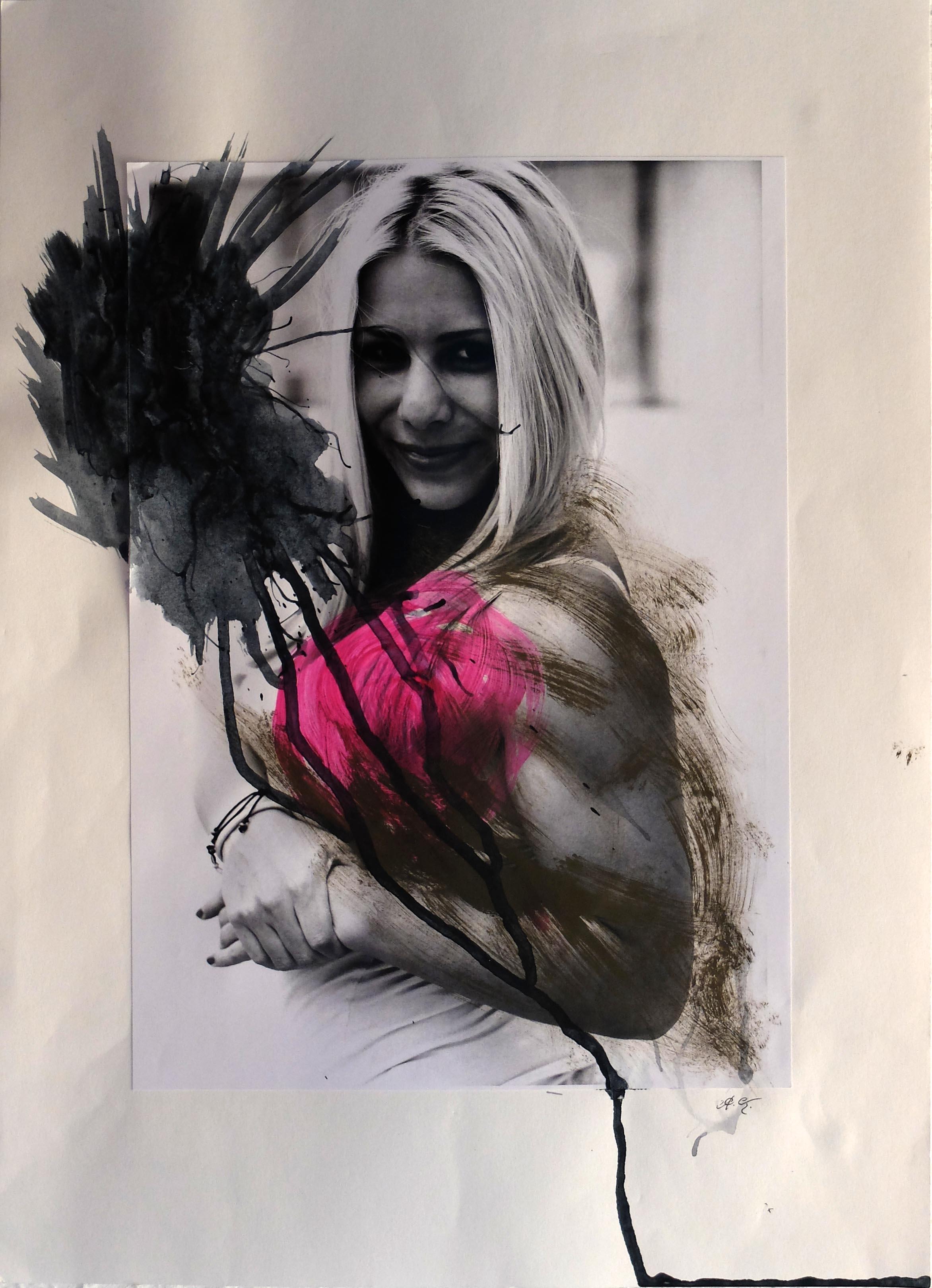 Alina Thiemann