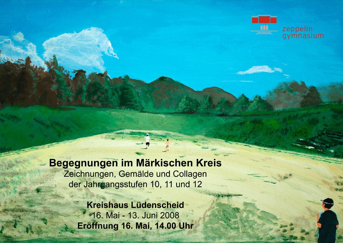 Kreishaus